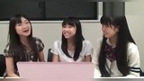 【音楽教室】講師:有安杏果