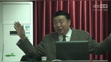 顾壹心演讲视频:中国的宪法与宪政问题(四)