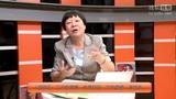 2014.09.24《智汇悦读》杨霞 08