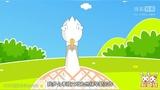 兔小贝故事 036 农夫和鹳
