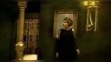 《镜子面具》美国科幻电影片断奇幻的世界_视频在线观看 - 56.com