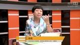2014.09.24《智汇悦读》杨霞 01