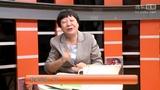 2014.09.24《智汇悦读》杨霞 06