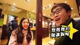 【日本vlog】带你去逛关西秋叶原:大阪日本桥,手办多到炸!还偶遇了小姐姐!