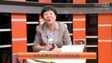 2014.09.24《智汇悦读》杨霞 11