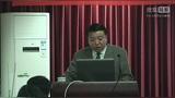 顾壹心演讲视频:中国的宪法与宪政问题(五)