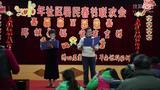 《我的超级妈妈》上海大学电影学院13MFA毕业展览