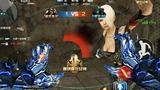 入江闪闪:CF手游-刀僵尸之神奇队友在哪里,最后给我争取40秒时间血虐两个复仇女神