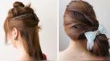 【独播】教你3D立体发型告别平庸【美容美发直通车111】