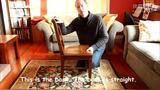 英语国际音标教学视频-音标教学视频how to meditate