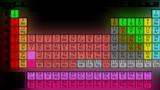 【化学大师 高中】元素周期律八音循环