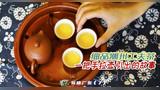 【独播】人生一杯茶,细品潮州工夫茶背后的故事!