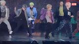 Super Show8引爆回归行程 SJ《认识的哥哥》互相揭短