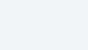 空手道馆装焚化炉,打死直接往里扔,喜剧片《自卫艺术》