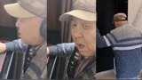 真是很可爱!84岁大爷沉迷网游 被打断后气到不吃饭