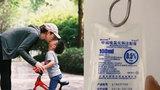 江苏5岁患儿被输错药死亡 孩子母亲:接受调解 会再生育