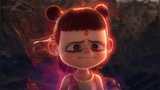 厉害了!我的吒儿!国产动画《哪吒》票房破49.7亿 冲击奥斯卡奖项
