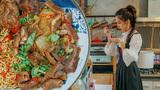 一碗牛杂,广东人童年小吃的集体回忆!