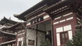 """【陕西】又有景区被""""摘牌"""":延安取消4家3A级景区质量等级"""