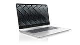 保时捷设计发布无风扇静音笔记本,价格过万