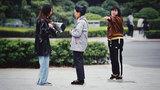 女生向母亲索要高额生活费,路人:就这样的人还当闺女?