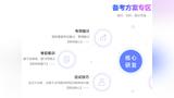 北京中业网校能信吗项目管理科目考试特点理论强量大难理解
