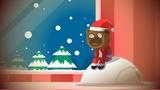 一分钟告诉你程序猿为啥过不了圣诞节?