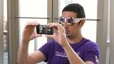 什么软件能治病,拍拍照就可检测出癌症,可能吗