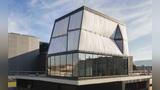 全球首幢可住人的3D打印房屋,即将入住的第一批住户,感觉如何?