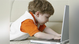 儿童网络安全不得不说的事,家长别傻傻的不知道