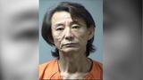 女顾客疑遭华裔按摩师性侵90分钟 至瘫痪昏厥