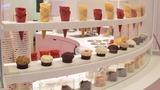 【化学大师  高中】双糖清空超市货架
