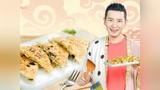 【罐头小厨】自制挂面海苔银鱼披萨,完爆必胜客!