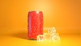 喝可乐的那些危害,到底哪些是真的,你曾经上过当吗