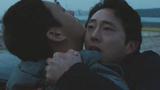豆瓣7.9,这部刷新了历史的韩国电影,看完感觉自己被大火燃烧(下)