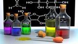 【化学大师 高中】烷烃六耳猕猴