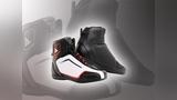 骑行护具如何选择和穿戴才能保安全 骑行鞋的选择 | 弯道90度