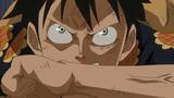尾田荣一郎称《海贼王》大约五年后完结!你们说后面剧情怎么写?