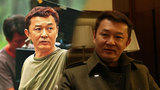 《诛仙》被肖战评价很严格的导演程小东,三次拿下金像奖