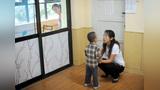 幼儿园分离焦虑,苦了孩子,难为了家长,到底怎么办?