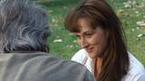 这电影豆瓣8.6上映后引发美国离婚潮,爱不分对错,却分礼义廉耻