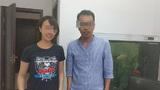 【陕西】西安奔驰女车主被诉代言违约:对方索赔364万