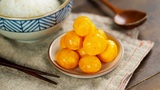 【罐头小厨】咸蛋黄速成大法