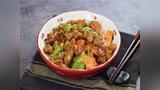【罐头小厨】没想到《武林外传》是一个美食节目,佟湘玉版的溜肥肠了解一下!