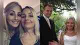 20岁小伙奉子成婚两个月后分居 离婚后娶丈母娘为妻还生了娃