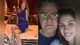 21岁姑娘嫁74岁大爷!婚后继续爱上60岁男子