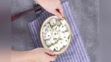 【罐头小厨】无添加Q弹鱼丸,健康营养超好吃