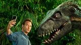 为什么常听说物种灭绝,却很少听说有新物种诞生?