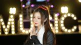 粤语经典《只爱西经》 当年的电视剧主题曲,你还记得吗?