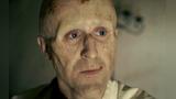 吸血鬼新娘竟是男儿身?这部英剧就是妥妥的教科书!解说2020年BBC第一猛剧《德古拉》